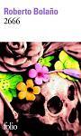 Critique – 2666 – Roberto Bolano