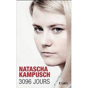 Critique – 3096 jours – Natascha Kampusch