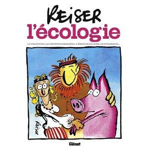 Critique – L'écologie – Reiser