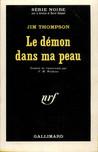 Critique – Le démon dans ma peau – Jim Thompson