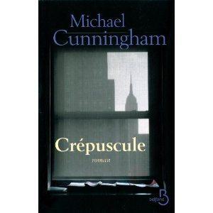 Critique – Crépuscule – Michael Cunningham