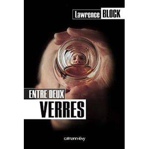 Critique – Entre deux verres – Lawrence Block