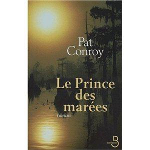 Critique – Le prince des marées – Pat Conroy