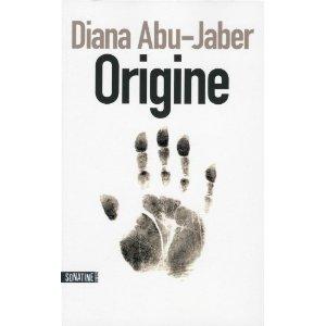 Critique – Origine – Diana Abu-Jaber