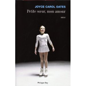 Critique – Petite soeur, mon amour – Joyce Carol Oates