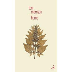 Critique – Home – Toni Morrison