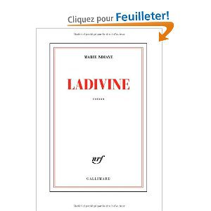 Critique – Ladivine – Marie Ndiaye