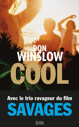 Critique – Cool – Don Winslow