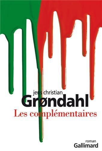 Critique – Les complémentaires – Jens Christian Grondahl