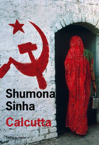Critique – Calcutta – Shumona Sinha