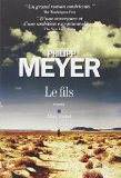 Critique – Le fils – Philipp Meyer