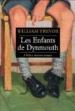 Critique – Les enfants de Dynmouth – William Trevor