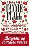 Critique – Miss Alabama et ses petits secrets – Fannie Flagg