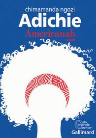 Critique – Americanah– Chimamanda Ngozi Adichie