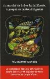 Critique – Au marché de Brive-la-Gaillarde, à propos de bottes d'oignons– Corinne Champougny