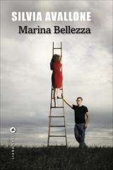 Critique – Marina Bellezza – Silvia Avallone