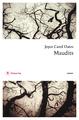 Critique – Maudits– Joyce Carol Oates
