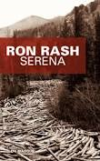Critique – Serena – Ron Rash