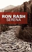 Critique – Serena– Ron Rash