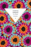 Critique – Les nuits de laitue– Vanessa Barbara