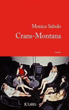Critique – Crans-Montana– Monica Sabolo