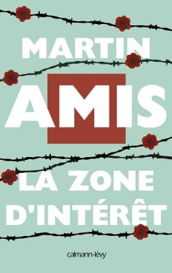 Critique – La zone d'intérêt– Martin Amis
