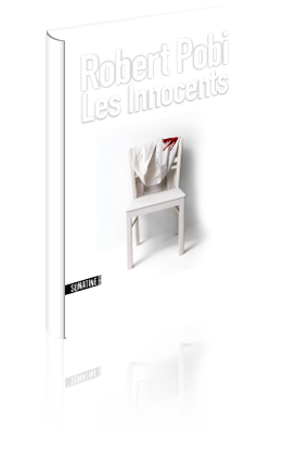 Critique – Les innocents – Robert Pobi