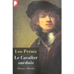 Critique – Le cavalier suédois– Leo Perutz