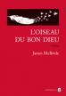 Critique – L'oiseau du bon Dieu – James McBride