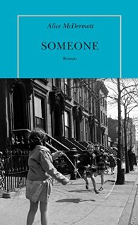 Critique – Someone – Alice McDermott – Quai Voltaire