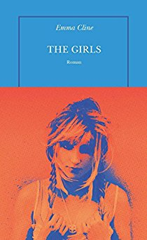 Critique – The Girls – Emma Cline – Quai Voltaire