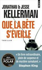 Critique – Que la bête s'éveille – Jonathan et Jesse Kellerman – Seuil