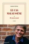 Critique – Le cas Malaussène – 1 – Ils m'ont menti – Daniel Pennac – Gallimard