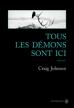 Critique – Tous les démons sont ici – Craig Johnson – Gallmeister