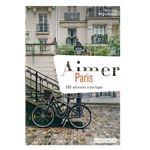 Critique – Aimer Paris – Camille Ludot – Margaux Abatecola – Mardaga