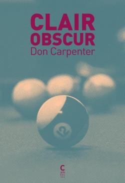 Critique – Clair-obscur – Dan Carpenter – Cambourakis