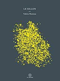 Critique – Le sillon – Valérie Manteau – Le Tripode