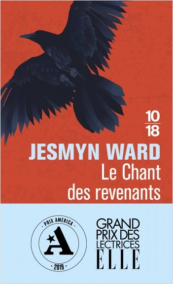 Critique – Le chant des revenants – Jesmyn Ward – Belfond