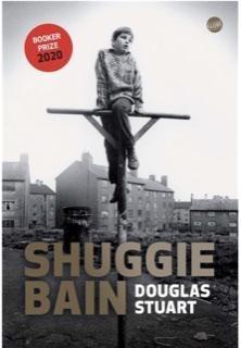 Critique – Shuggie Bain – Douglas Stuart – Globe