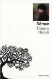 Critique – Démon – Thierry Hesse