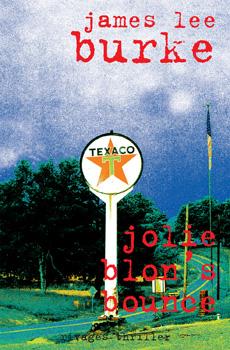 Critique – Jolie Blon's Bounce – James Lee Burke