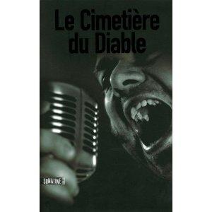 Critique – Le cimetière du diable – Anonyme