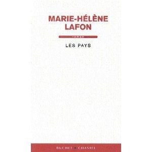 Critique – Les pays – Marie-Hélène Lafon