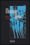 Critique – Monnaie bleue – Jérôme Leroy