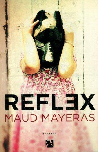 Critique – Reflex – Maud Mayeras
