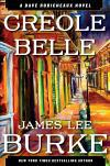 Critique – Créole belle – James Lee Burke