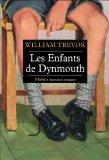 Critique – Les enfants de Dynmouth – William Trevor