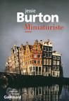 Critique – Miniaturiste– Jessie Burton