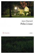 Critique – Prête à tout– Joyce Maynard