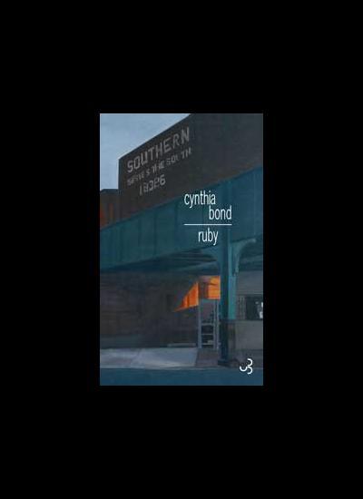 Critique – Ruby– Cynthia Bond